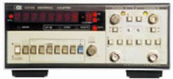 Image of Agilent-HP-5314A by Valuetronics International Inc