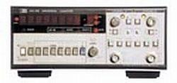 Image of Agilent-HP-5316B by Valuetronics International Inc