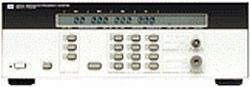 Image of Agilent-HP-5351A by Valuetronics International Inc