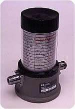 Image of Agilent-HP-537A by Valuetronics International Inc