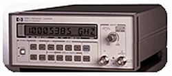 Image of Agilent-HP-5385A by Valuetronics International Inc