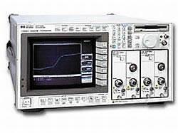 Image of Agilent-HP-54720D by Valuetronics International Inc