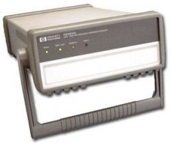 Image of Agilent-HP-58503A by Valuetronics International Inc