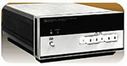 Image of Agilent-HP-59307A by Valuetronics International Inc