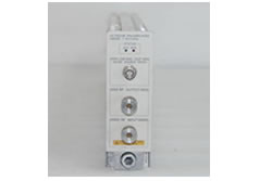 Image of Agilent-HP-70620B by Valuetronics International Inc
