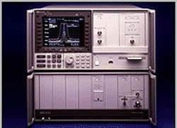 Image of Agilent-HP-71200C by Valuetronics International Inc