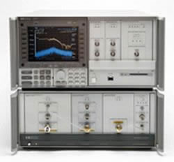 Image of Agilent-HP-71400C by Valuetronics International Inc