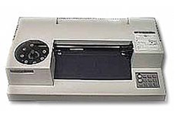 Image of Agilent-HP-7440A by Valuetronics International Inc