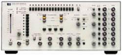 Image of Agilent-HP-8016A by Valuetronics International Inc