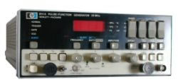 Image of Agilent-HP-8111A by Valuetronics International Inc