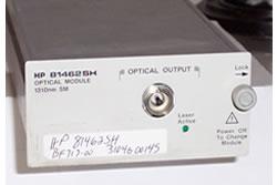 Image of Agilent-HP-81462SH by Valuetronics International Inc