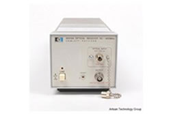 Image of Agilent-HP-81519A by Valuetronics International Inc