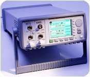 Image of Agilent-HP-8163B by Valuetronics International Inc