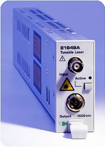 Image of Agilent-HP-81649A by Valuetronics International Inc