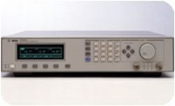 Image of Agilent-HP-8169A by Valuetronics International Inc