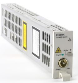 Image of Agilent-HP-81940A by Valuetronics International Inc