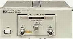 Image of Agilent-HP-8347A by Valuetronics International Inc