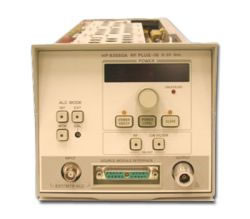Image of Agilent-HP-83550A by Valuetronics International Inc