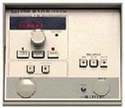 Image of Agilent-HP-83590A by Valuetronics International Inc