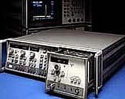 Image of Agilent-HP-83597A by Valuetronics International Inc