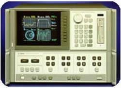 Image of Agilent-HP-85107B by Valuetronics International Inc