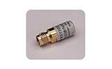 Image of Agilent-HP-85138B by Valuetronics International Inc