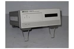 Image of Agilent-HP-85370A by Valuetronics International Inc