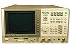 Image of Agilent-HP-85462A by Valuetronics International Inc