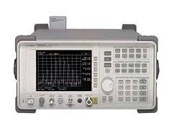 Image of Agilent-HP-8561EC by Valuetronics International Inc