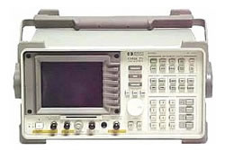 Image of Agilent-HP-8591C by Valuetronics International Inc