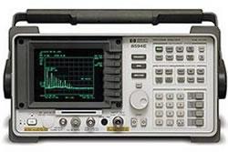 Image of Agilent-HP-8594E by Valuetronics International Inc