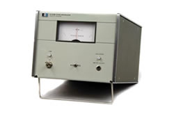 Image of Agilent-HP-8709B by Valuetronics International Inc