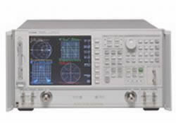 Image of Agilent-HP-8720D by Valuetronics International Inc