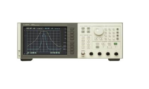 Image of Agilent-HP-8757A by Valuetronics International Inc