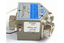 Image of Agilent-HP-8761A by Valuetronics International Inc