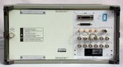 Image of Agilent-HP-8770A by Valuetronics International Inc
