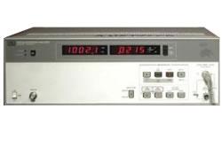 Image of Agilent-HP-8903E by Valuetronics International Inc