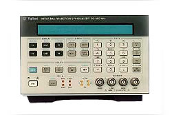 Image of Agilent-HP-8904A by Valuetronics International Inc