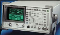 Image of Agilent-HP-8921A by Valuetronics International Inc