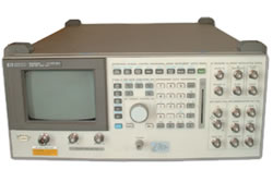 Image of Agilent-HP-8922H by Valuetronics International Inc