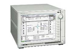 Image of Agilent-HP-B1500A by Valuetronics International Inc