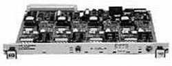 Image of Agilent-HP-E1328A by Valuetronics International Inc