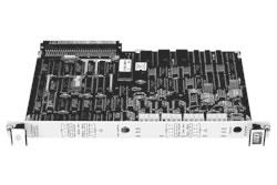 Image of Agilent-HP-E1332A by Valuetronics International Inc