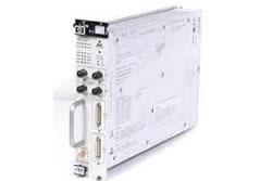 Image of Agilent-HP-E1615B by Valuetronics International Inc