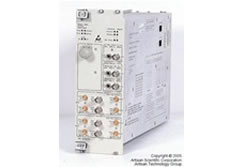 Image of Agilent-HP-E1667A by Valuetronics International Inc