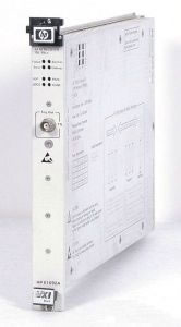 Image of Agilent-HP-E1692A by Valuetronics International Inc