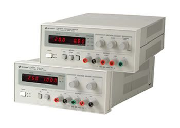 Image of Agilent-HP-E3634A by Valuetronics International Inc