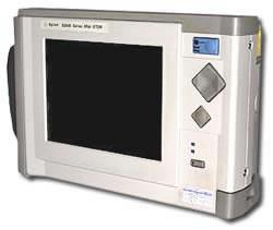 Image of Agilent-HP-E6000B by Valuetronics International Inc