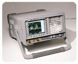 Image of Agilent-HP-E7404A by Valuetronics International Inc