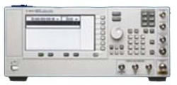 Image of Agilent-HP-E8257D by Valuetronics International Inc